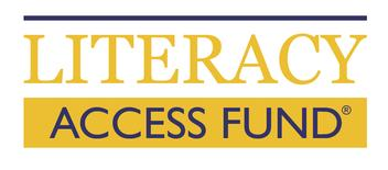 Literacy Access Fund Logo