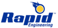 Rapid Engineering, LLC