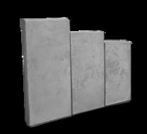 Retaining Wall Block Lemay Concrete Block Co St Louis Mo