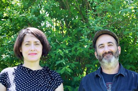 Dowd / Drew Gerald Dowd and I have a 2nd Thursdays residency at Friendly Tap in Berwyn. We also play house concerts and special events. Lots of exciting stuff coming up. Follow us at our brand new Dowd / Drew page on Facebook. ​