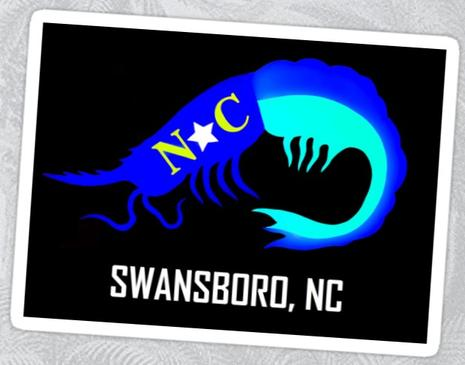 nc crab sticker, nc flag crab, swansboro nc crab sticker, swansboro nc crab, swansboro nc, swansboro nc art, swansboro nc decor, mercantile swansboro, cedar point nc, swansboro stickers, nc flag waterfowl, nc flag fowl sticker, nc waterfowl, nc hunter sticker, nc , nc pelican, nc flag pelican, nc flag pelican sticker, nc flag fowl, nc flag pelican sticker, nc dog, colorful dog, dog art, dog sticker, german shepherd art, nc flag ships wheel, nc ships wheel, nc flag ships wheel sticker, nautical nc blue marlin, nc blue marlin, nc blue marlin sticker, donald trump art, art collector, cityscapes,nc flag mahi, nc mahi sticker, nc flag mahi decal,nc shrimp sticker, nc flag shrimp, nc shrimp decal, nc flag shrimp design, nc flag shrimp art, nc flag shrimp decor, nc flag shrimp,nc pelican, swansboro nc pelican sticker, nc artwork, east carolina art, morehead city decor, beach art, nc beach decor, surf city beach art, nc flag art, nc flag decor, nc flag crab, nc outline, swansboro nc sticker, swansboro fishing boat, clyde phillips art, clyde phillips fishing boat nc, nc starfish, nc flag starfish, nc flag starfish design, nc flag starfish decor, boro girl nc, nc flag starfish sticker, nc ships wheel, nc flag ships wheel, nc flag ships wheel sticker, nc flag sticker, nc flag swan, nc flag fowl, nc flag swan sticker, nc flag swan design, swansboro sticker, swansboro nc sticker, swan sticker, swansboro nc decal, swansboro nc, swansboro nc decor, swansboro nc swan sticker, coastal farmhouse swansboro, ei sailfish, sailfish art, sailfish sticker, ei nc sailfish, nautical nc sailfish, nautical nc flag sailfish, nc flag sailfish, nc flag sailfish sticker, starfish sticker, starfish art, starfish decal, nc surf brand, nc surf shop, wilmington surfer, obx surfer, obx surf sticker, sobx, obx, obx decal, surfing art, surfboard art, nc flag, ei nc flag sticker, nc flag artwork, vintage nc, ncartlover, art of nc, ourstatestore, nc state, whale decor, whale painting, trouble whale wilmington,nautilus shell, nautilus sticker, ei nc nautilus sticker, nautical nc whale, nc flag whale sticker, nc whale, nc flag whale, nautical nc flag whale sticker, ugly fish crab, ugly crab sticker, colorful crab sticker, colorful crab decal, crab sticker, ei nc crab sticker, marlin jumping, moon and marlin, blue marlin moon ,nc shrimp, nc flag shrimp, nc flag shrimp sticker, shrimp art, shrimp decal, nautical nc flag shrimp sticker, nc surfboard sticker, nc surf design, carolina surfboards, www.carolinasurfboards, nc surfboard decal, artist, original artwork, graphic design, car stickers, decals, www.stickers.com, decals com, spanish mackeral sticker, nc flag spanish mackeral, nc flag spanish mackeral decal, nc spanish sticker, nc sea turtle sticker, donal trump, bill gates, camp lejeune, twitter, www.twitter.com, decor.com, www.decor.com, www.nc.com, nautical flag sea turtle, nautical nc flag turtle, nc mahi sticker, blue mahi decal, mahi artist, seagull sticker, white blue seagull sticker, ei nc seagull sticker, emerald isle nc seagull sticker, ei seahorse sticker, seahorse decor, striped seahorse art, salty dog, salty doggy, salty dog art, salty dog sticker, salty dog design, salty dog art, salty dog sticker, salty dogs, salt life, salty apparel, salty dog tshirt, orca decal, orca sticker, orca, orca art, orca painting, nc octopus sticker, nc octopus, nc octopus decal, nc flag octopus, redfishsticker, puppy drum sticker, nautical nc, nautical nc flag, nautical nc decal, nc flag design, nc flag art, nc flag decor, nc flag artist, nc flag artwork, nc flag painting, dolphin art, dolphin sticker, dolphin decal, ei dolphin, dog sticker, dog art, dog decal, ei dog sticker, emerald isle dog sticker, dog, dog painting, dog artist, dog artwork, palm tree art, palm tree sticker, palm tree decal, palm tree ei,ei whale, emerald isle whale sticker, whale sticker, colorful whale art, ei ships wheel, ships wheel sticker, ships wheel art, ships wheel, dog paw, ei dog, emerald isle dog sticker, emerald isle dog paw sticker, nc spadefish, nc spadefish decal, nc spadefish sticker, nc spadefish art, nc aquarium, nc blue marlin, coastal decor, coastal art, pink joint cedar point, ellys emerald isle, nc flag crab, nc crab sticker, nc flag crab decal, nc flag ,pelican art, pelican decor, pelican sticker, pelican decal, nc beach art, nc beach decor, nc beach collection, nc lighthouses, nc prints, nc beach cottage, octopus art, octopus sticker, octopus decal, octopus painting, octopus decal, ei octopus art, ei octopus sticker, ei octopus decal, emerald isle nc octopus art, ei art, ei surf shop, emerald isle nc business, emerald isle nc tourist, crystal coast nc, art of nc, nc artists, surfboard sticker, surfing sticker, ei surfboard , emerald isle nc surfboards, ei surf, ei nc surfer, emerald isle nc surfing, surfing, usa surfing, us surf, surf usa, surfboard art, colorful surfboard, sea horse art, sea horse sticker, sea horse decal, striped sea horse, sea horse, sea horse art, sea turtle sticker, sea turtle art, redbubble art, redbubble turtle sticker, redbubble sticker, loggerhead sticker, sea turtle art, ei nc sea turtle sticker,shark art, shark painting, shark sticker, ei nc shark sticker, striped shark sticker, salty shark sticker, emerald isle nc stickers, us blue marlin, us flag blue marlin, usa flag blue marlin, nc outline blue marlin, morehead city blue marlin sticker,tuna stic ker, bluefin tuna sticker, anchored by fin tuna sticker,mahi sticker, mahi anchor, mahi art, bull dolphin, mahi painting, mahi decor, mahi mahi, blue marlin artist, sealife artwork, museum, art museum, art collector, art collection, bogue inlet pier, wilmington nc art, wilmington nc stickers, crystal coast, nc abstract artist, anchor art, anchor outline, shored, saly shores, salt life, american artist, veteran artist, emerald isle nc art, ei nc sticker,anchored by fin, anchored by sticker, anchored by fin brand, sealife art, anchored by fin artwork, saltlife, salt life, emerald isle nc sticker, nc sticker, bogue banks nc, nc artist, barry knauff, cape careret nc sticker, emerald isle nc, shark sticker, ei sticker