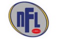 Link to Northern Football League Web Site