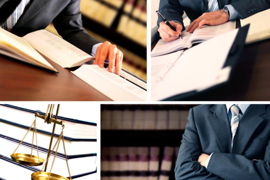 Criminal Attorneys Fullerton