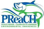 peace river charlotte harbor environmental awareness