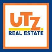 UTZ Real Estate