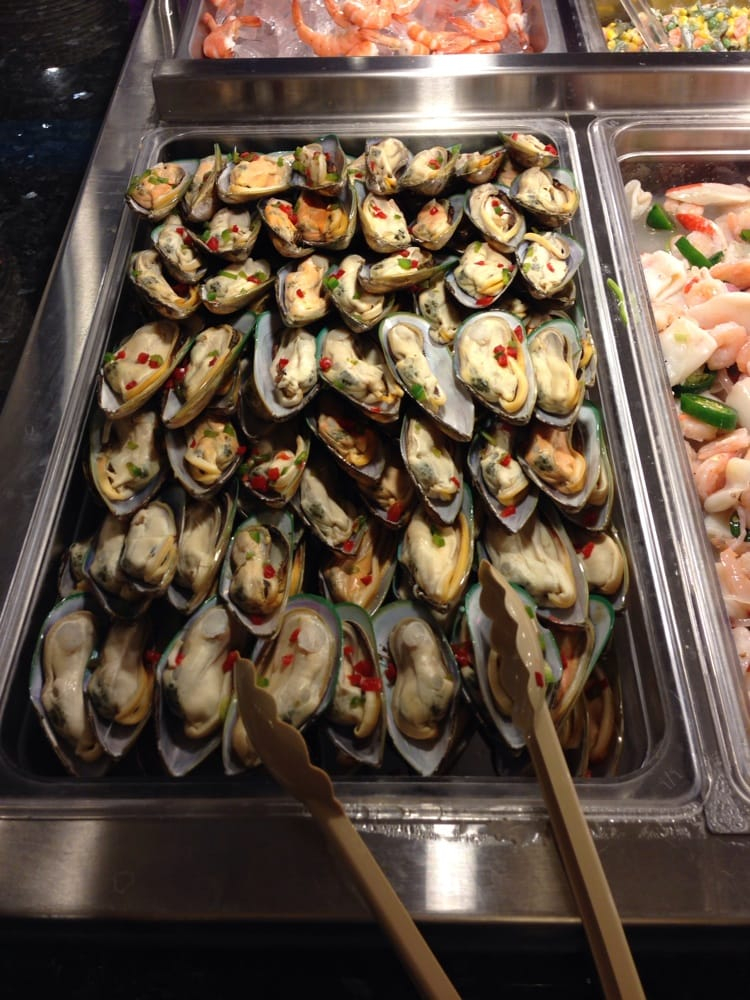 Super Hibachi Grill Supreme Buffet 3 Coupons Best Chinese Home Interior And Landscaping Ymoonbapapsignezvosmurscom