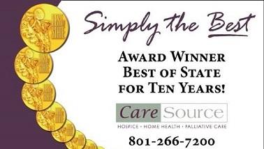 caresource customer service