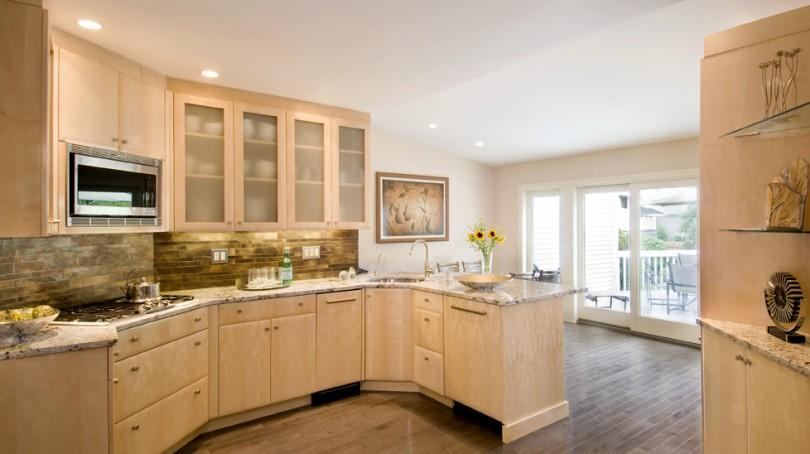 bwb cabinets, bradenton fl