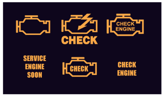 CHEVROLET Check Engine Light Diagnostic and Repair in Omaha NE | Mobile Auto Truck Repair Omaha