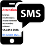sms.messagerie.texte.clinique.psy.repentigny