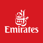 Emirates Airline Visa Message