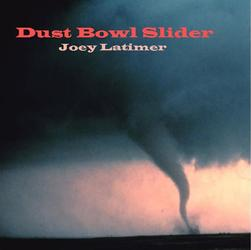 Dust Bowl Slider at CDBaby