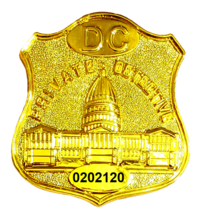 HPS is a licensed District of Columbia Private Detective Business
