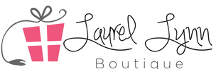 Laurel Lynn Boutique (Previously Blair's Jewelry & Gifts)