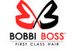 bobbi boss logo