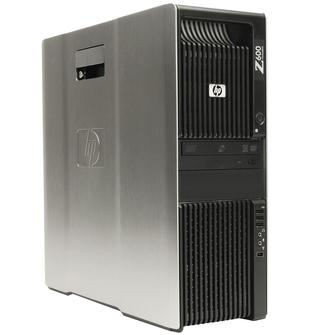 USED HP Tower Server Store , USED Dell Tower Server Store Toronto