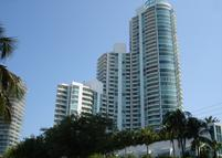 South beach condos for sale; #condosforsale; Miami Beach condos; Luxury rentals