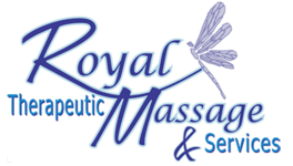 Royal Therapeutic Massage & Services, Westminster, Md Inside Gold's Gym