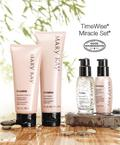 Mary Kay Site