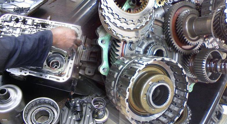 Transmission Repair Services and Cost in Edinburg Mission McAllen TX | Mobile Mechanic Edinburg McAllen