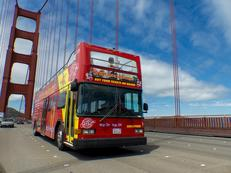 30 Off San Francisco Bike Rentals And Tours Get 10 Off