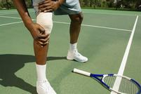 Churchville, PA - Sports Injuries - Tennis, Golf, Running, Skiing, Soccer, Football, Track 7 Field Injuries in Churchville, PA