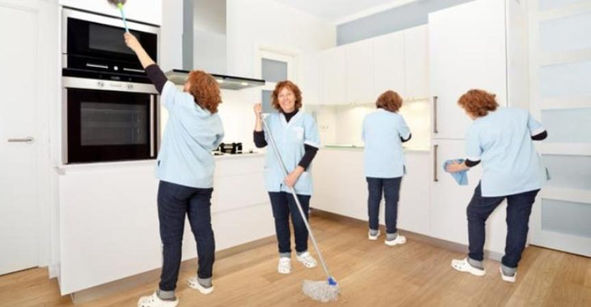 Omaha Apartment Cleaning Apartment Move Out Cleaning Company and Cost | Omaha NE| Price Cleaning Services Omaha