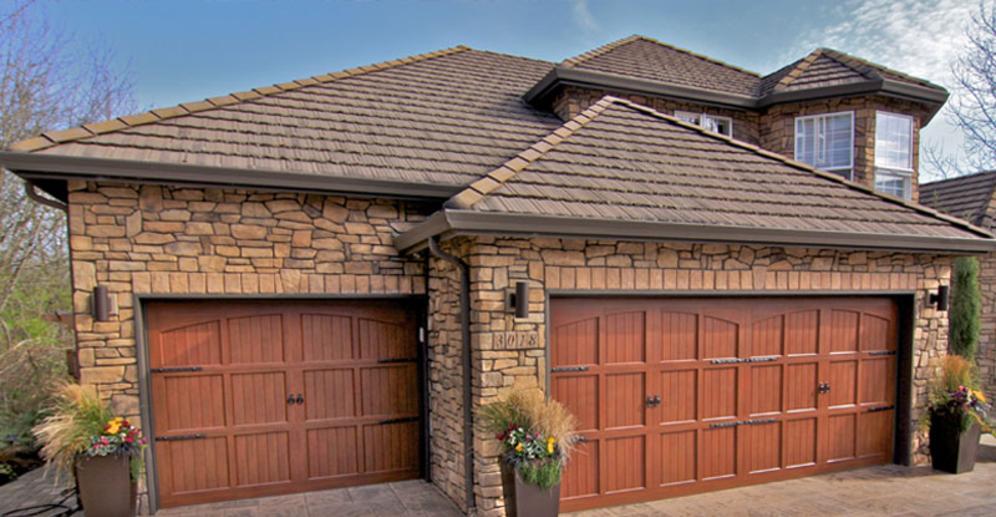 Home Garage Door Repair Garage Door Spring Replacement Garage