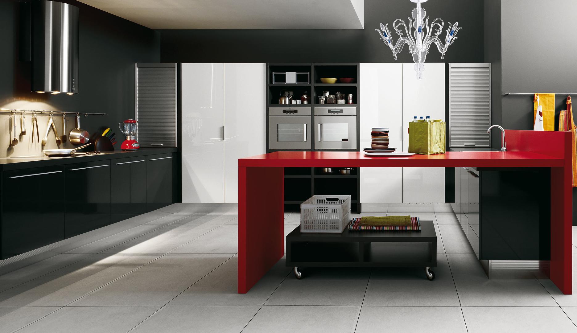 Kitchen Interiors Kitchens2000 Online