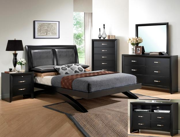 Lowest price on New and used furniture since 1972. Shop J&K Furniture