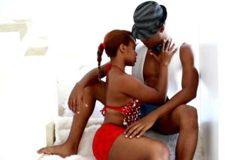 black couples having sex, black cam sex
