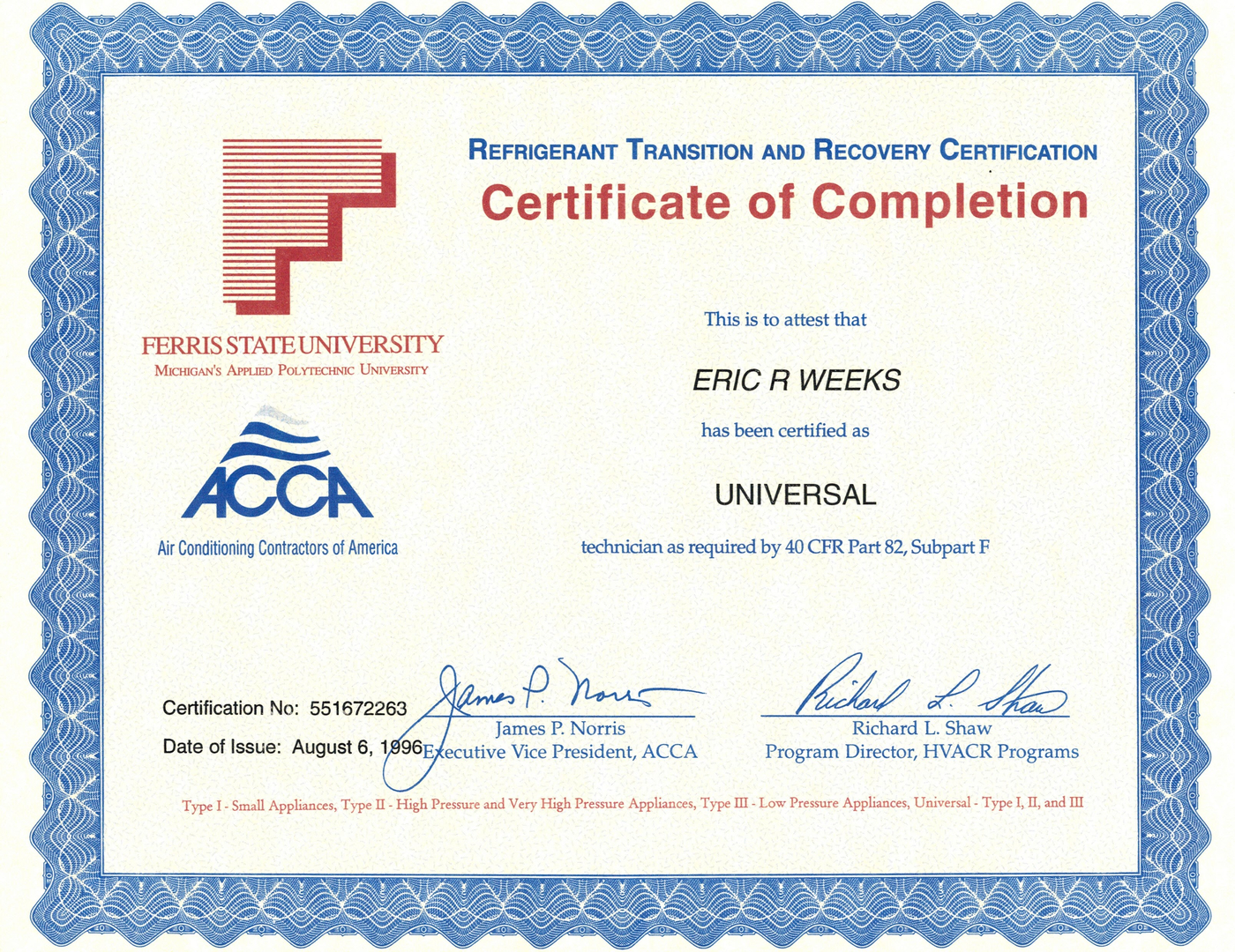 About us certified professional internachi home inspector 13030507 xflitez Images