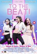Watch To The Beat! on Amazon Prime