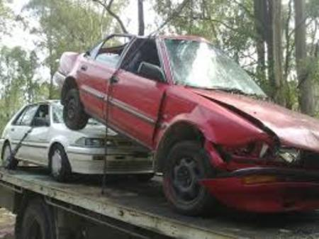 Free Junk Auto Removal Free Junk Auto Pick Up Junk Car Removal Recycling Service And Cost