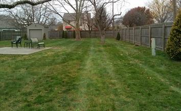 Landscape, Landscape design, OneLove Lawn, 43123, Grove City, Galloway, Commercial pt., Darbydale, Harrisburg, West Gate, Landscape Professional, Landscapers, Mulch Installation, Garden Design, Spring cleanup, Edging, Landscape quote, landscape makeover