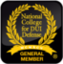 National College of DUI Defense | Whatcom County Lawyer