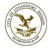 Logansport Utilities Indiana