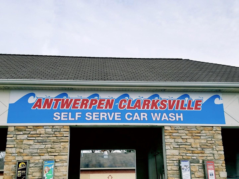 Clarksville car wash in clarksville md solutioingenieria Gallery