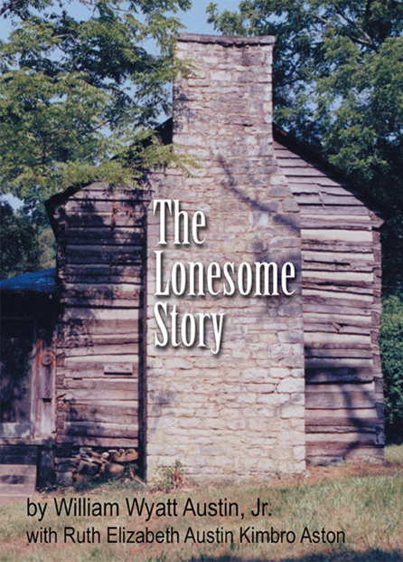 The Lonesome Story