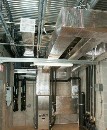 Air Conditioning Repair Heating Equipment Foley S