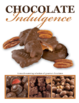 Chocolate Indulgence Fundraiser