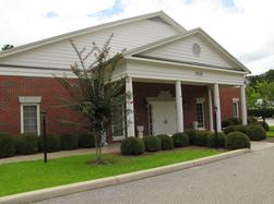 Beggs Funeral Homes in Tallahassee, Fl : About