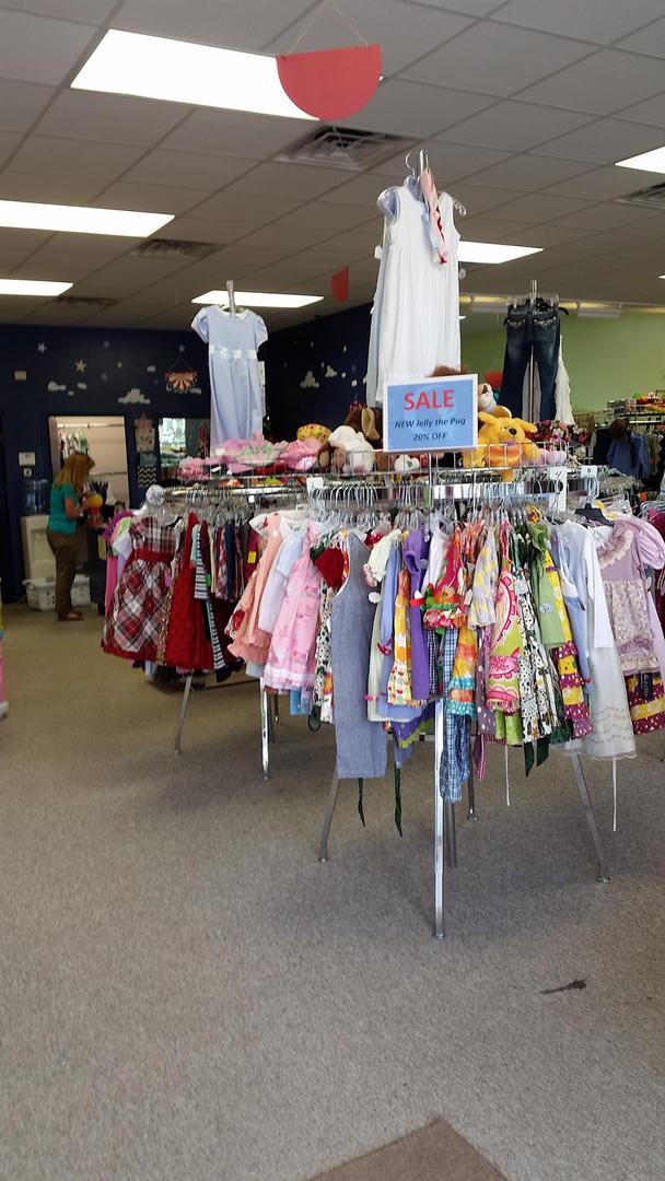 f425002b5 MoonBabies - Childrens Store