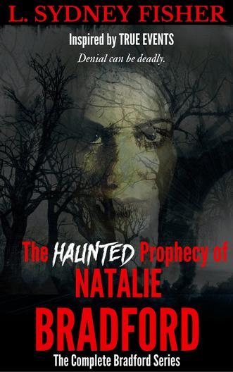 haunted houses, prophecy, spirituality, ghost, true ghost stories, scary stories, bestselling thrillers, true crime, Rebecca Patrick Howard, Apryl Baker, Darcy Coates, spooky stories, horror, ouija, occult, supernatural, paranormal activity