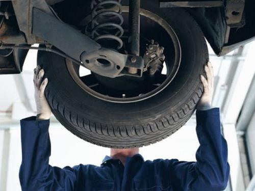 TIRE INSTALLATION EDINBURG MISSION MCALLEN BROWNSVILLE