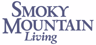 smoky mtn living link
