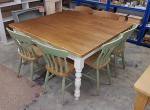Furniture store in kings lynn bespoke pine 39 n 39 oak ltd for Furniture kings lynn