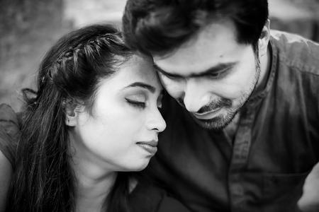 Best-Candid-Delhi-photographers-Photography-Pre-wedding-dreamworkphotography-Wedding