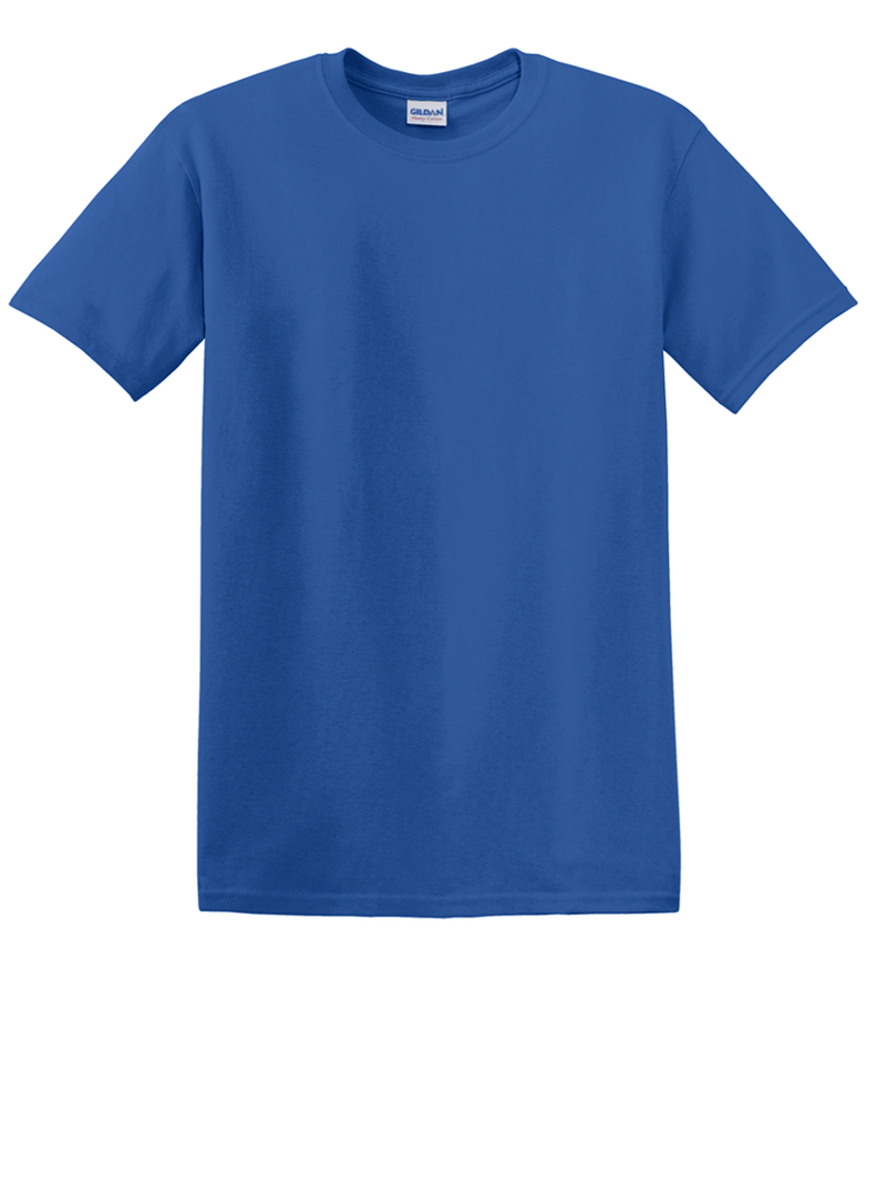 Color N Design Embroidery Custom Screen Printing Print T Shirts