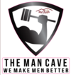 Join The ManCave